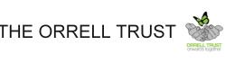 The Orrell Trust Logo